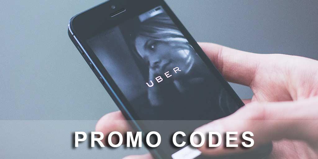 Taxi app promocodes, Bratislava, Slovakia